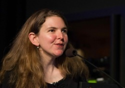gretchen-henderson-speaking-mit-unbound