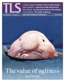 TLS_cover_ugliness