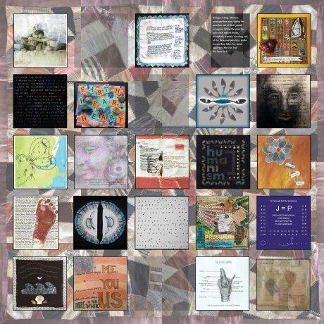 unstitched-states_collaborative-quilt