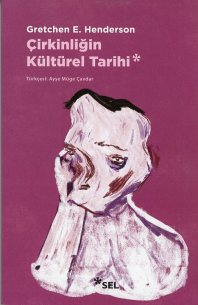 Ugliness Turkish Edition